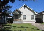 Foreclosed Home in New Orleans 70116 2621 PAUGER ST - Property ID: 4226779