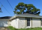 Foreclosed Home in New Orleans 70127 7640 SHAW AVE - Property ID: 4226781