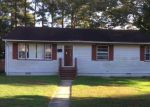 Foreclosed Home in Hampton 23666 3417 PERSHING CT - Property ID: 4226790
