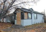 Foreclosed Home in Fairbanks 99701 1436 STACIA ST - Property ID: 4226795