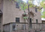Foreclosed Home in Pittsboro 27312 110 ANDREWS STORE RD - Property ID: 4226800