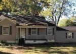 Foreclosed Home in Sheffield 35660 3109 E COLBERT ST - Property ID: 4226811