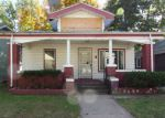 Foreclosed Home in South Bend 46617 1222 MINER ST - Property ID: 4226822