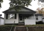 Foreclosed Home in South Bend 46614 314 E FAIRVIEW AVE - Property ID: 4226823