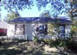 Foreclosed Home in Evansville 47714 2404 JACKSON AVE - Property ID: 4226824