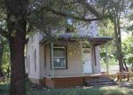 Foreclosed Home in Topeka 66604 2050 SW CLAY ST - Property ID: 4226829
