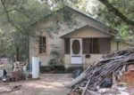Foreclosed Home in Hammond 70403 99 WHITE ST - Property ID: 4226831