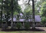 Foreclosed Home in Ponchatoula 70454 39461 BAY DR - Property ID: 4226833