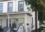 Foreclosed Home in Lehighton 18235 239 CARBON ST - Property ID: 4226837