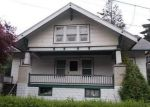 Foreclosed Home in Coal Township 17866 900 LOTT ST - Property ID: 4226840