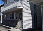 Foreclosed Home in Keyser 26726 315 S MAIN ST - Property ID: 4226852