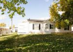 Foreclosed Home in Vernal 84078 1622 S 2000 E - Property ID: 4226853