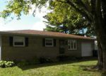 Foreclosed Home in Jonesboro 46938 815 W 9TH ST - Property ID: 4226855