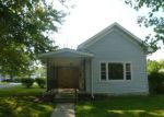 Foreclosed Home in Marion 46952 430 E HIGHLAND AVE - Property ID: 4226856