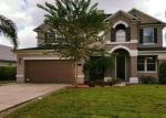 Foreclosed Home in Saint Augustine 32086 412 TALBOT BAY DR - Property ID: 4226858