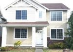 Foreclosed Home in Orting 98360 1110 SIGAFOOS AVE NW - Property ID: 4226861