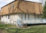 Foreclosed Home in Grand Blanc 48439 3169 HOSPERS ST - Property ID: 4226863