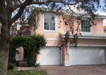 Foreclosed Home in Estero 33928 9254 ESTERO RIVER CIR - Property ID: 4226866