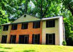Foreclosed Home in La Plata 20646 6274 SLEEPY HOLLOW RD # F - Property ID: 4226871