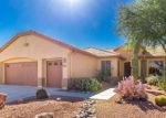 Foreclosed Home in Eloy 85131 5410 N BLYTHE LN - Property ID: 4226875