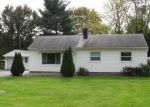 Foreclosed Home in Clinton Township 48036 22274 REMICK DR - Property ID: 4226885