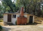 Foreclosed Home in Wishon 93669 35832 HIGHLAND DR E - Property ID: 4226889