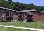 Foreclosed Home in Monroe 10950 41 TANAGER RD APT 4106 - Property ID: 4226891