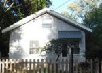 Foreclosed Home in Kalamazoo 49048 1304 WOODROW DR - Property ID: 4226893