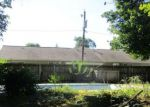 Foreclosed Home in Auburn 46706 109 WASHINGTON ST - Property ID: 4226898