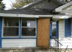 Foreclosed Home in Muncie 47302 2208 S MULBERRY ST - Property ID: 4226899