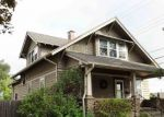 Foreclosed Home in Rochester 46975 118 W 10TH ST - Property ID: 4226902