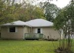 Foreclosed Home in Coatesville 46121 5508 MASTEN RD - Property ID: 4226904