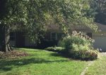 Foreclosed Home in Kokomo 46901 6208 JEFF CT - Property ID: 4226905