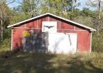 Foreclosed Home in Martinsville 46151 875 COPE RD - Property ID: 4226910