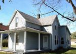 Foreclosed Home in Wabash 46992 94 ROSS AVE - Property ID: 4226914