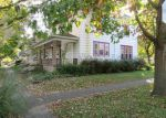 Foreclosed Home in North Manchester 46962 508 N SYCAMORE ST - Property ID: 4226915