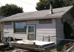 Foreclosed Home in La Grande 97850 10301 S GRAND VIEW DR - Property ID: 4226919