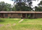 Foreclosed Home in Linden 75563 1006 CENTERHILL RD - Property ID: 4226922
