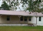 Foreclosed Home in Rusk 75785 1423 COUNTY ROAD 1609 - Property ID: 4226923