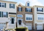 Foreclosed Home in Coatesville 19320 7 SHOREHAM DR - Property ID: 4226927