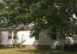 Foreclosed Home in Keyesport 62253 509 CLINTON ST - Property ID: 4226931