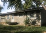 Foreclosed Home in Abilene 67410 501 SE 6TH ST - Property ID: 4226939