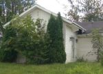 Foreclosed Home in Dunkirk 47336 323 E CENTER ST - Property ID: 4226945
