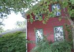 Foreclosed Home in Clyde 43410 118 E BUCKEYE ST - Property ID: 4226948