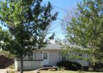 Foreclosed Home in Elizabethtown 42701 303 CROSSGATE RD - Property ID: 4226954