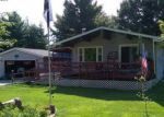Foreclosed Home in Grand Rapids 55744 915 SW 7TH AVE - Property ID: 4226957