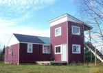 Foreclosed Home in Winter 54896 W5948 LARSON RD - Property ID: 4226961