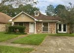 Foreclosed Home in La Place 70068 2048 LAFITTE ST - Property ID: 4226964