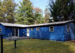 Foreclosed Home in Grayling 49738 108 WOODLEAF DR - Property ID: 4226966