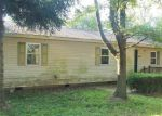 Foreclosed Home in Reed 42451 8312 CROOKED RD - Property ID: 4226974
